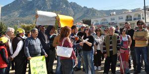 'Gorno Tepesi' YİM'in gündeminde…