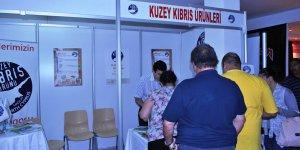 KKTC Uluslararası Fuar 1 Haziran'da açılıyor