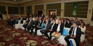 Gıda Güvenliği Çalıştayı'nda ara sonuç bildirgesi yayımlandı