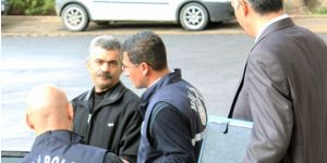 Sahte belgeyle 124 bin TL çalan  Vergi Memuru'na 4 yıl hapislik!