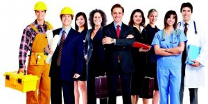 İşsizlik düştü, istihdam arttı