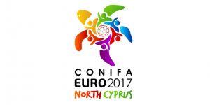 CONIFA'da maç programı belirlendi