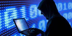 Sosyal Medyada Troll Hesapları
