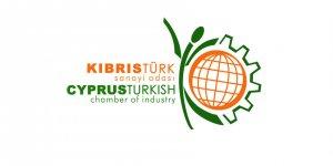 KTSO: Et üretimi talebe göre planlanmalı