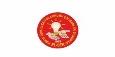 """EL-SEN: """"Zaroğlu'nun iftiraları bizlere yargı yolunu açmıştır"""""""