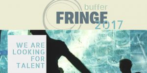 Buffer Fringe Festivali'nden önemli başarı