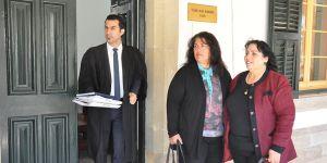 'Sözleşme iptal' denildi, mahkemeye belge sunulmadı!