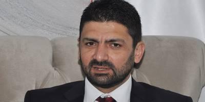 """""""UBP döneminde  inanç düşmanlığı zirve yaptı"""""""