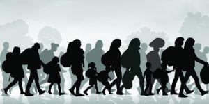 Göçmenliğin Ekonomisi