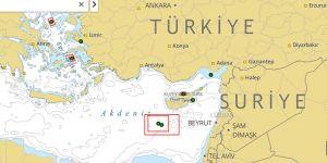 Türkiye iki yeni NAVTEX yayımladı