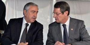 """""""Kıbrıs müzakereleri başarıyı garanti etmeli"""""""
