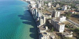 Kıbrıs Türk tarafı Maraş'ı BM kontrolünde açacak