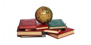 Çatışma Sonrası Toplumlarda Tarih Kitaplarının Yeniden Yazılması: Kuzey Kıbrıs'ta Barış Eğitimi Deneyimi -II