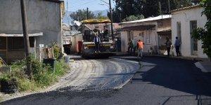 Lefkoşa'da bazı yollar trafiğe kapanacak