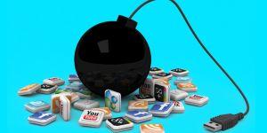Sosyal Medyada İtibar ve Kriz yönetimi