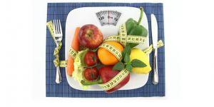 8 etkili adımla kilolara elveda!