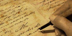 İki toplumlu şiir/öykü yarışması