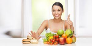 Bir 'diyet' olasılığı…