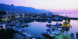 Ombudsman: Antik limanda tüzük uygulanmıyor