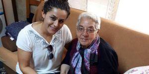 LTB'den annelere ziyaret