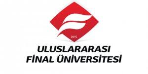 UFÜ yeni Bölümleriyle yeni eğitim yılına hazırlanıyor