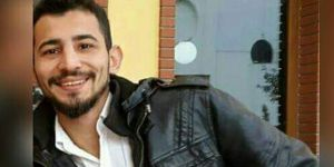 Çavuş Enver Keskin hayatını kaybetti
