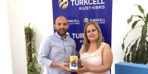 """Turkcell """"Annem O Benim"""" kampanyası ile kazandırdı"""