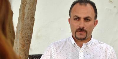 """""""Kıbrıs asker, silah ve üslerden arındırılmalıdır"""""""
