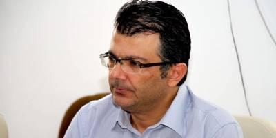 'Hepatit taşıyıcıları vatandaş yapıldı'