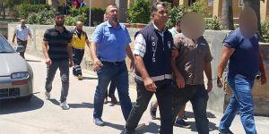 3 zanlıya 7 gün ek tutukluluk