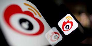 'Dedikoducu' sosyal medya hesapları kapatılacak