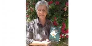 Hüsniye Emel Özer: Hayalim ikinci kitabımı çıkartmak