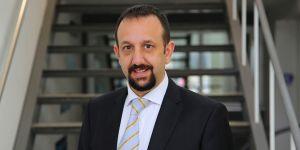 Turkcell bağışları Bayram'da gülümsetecek
