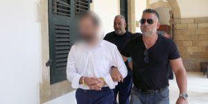 Polis: 3 hücre evi bulundu, 'Abla' lakaplı kadın zanlı aranıyor!