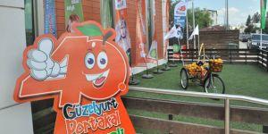 CTP, Güzelyurt'taki açılış törenine katılmayacak