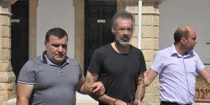 Baba ve oğluna 2 gün daha ek tutukluluk