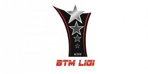 BTM 1 kulüpleri bilgilendirilecek