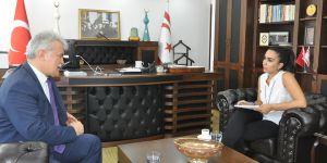 """""""Dosyada Kıbrıs'taki elebaşı diye geçiyorum"""""""