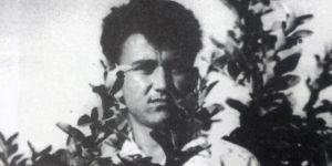 Kıbrıslıtürk Şiirinin Erken Kaybı: Kaya Çanca