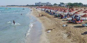Cankurtaran olmayan plaja yasal işlem
