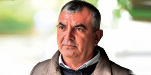 Selçuk Garanti: Kıbrıs Havaları olmazsa olmaz