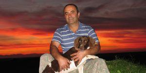 Mustafa Gürsel: Tırnaklarım her zaman dipten kesiktir.