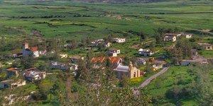 Maronitler 'köylerine dönüşü' konuşuyor