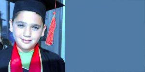 Küçük Ahmet'in ölüm nedeni açıklandı