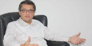 """ÖFKEYLE DEĞİL AKILLA ÇÖZÜM"""