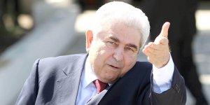 """""""Kıbrıs için bir felaket senaryosundan korkuyorum"""""""