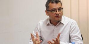 Erhürman: Özel sektörde sendikalaşma şart