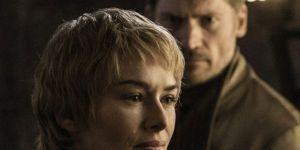 Game of Thrones dizisi izlenme rekoru kırdı
