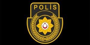 Girne ve Bostancı'da uyuşturucu operasyonu