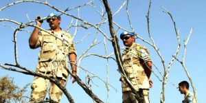 """""""Kıbrıs sorunu çözülmezse UNFICYP gereklidir"""""""